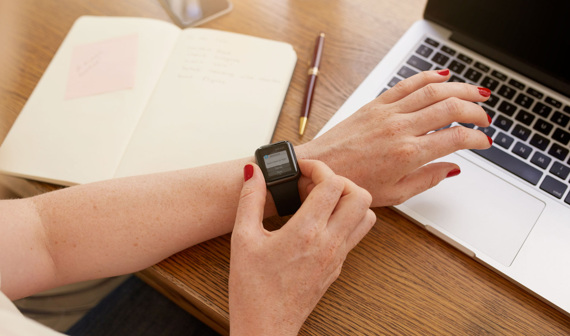 smart-worker-saper-lavorare-a-distanza