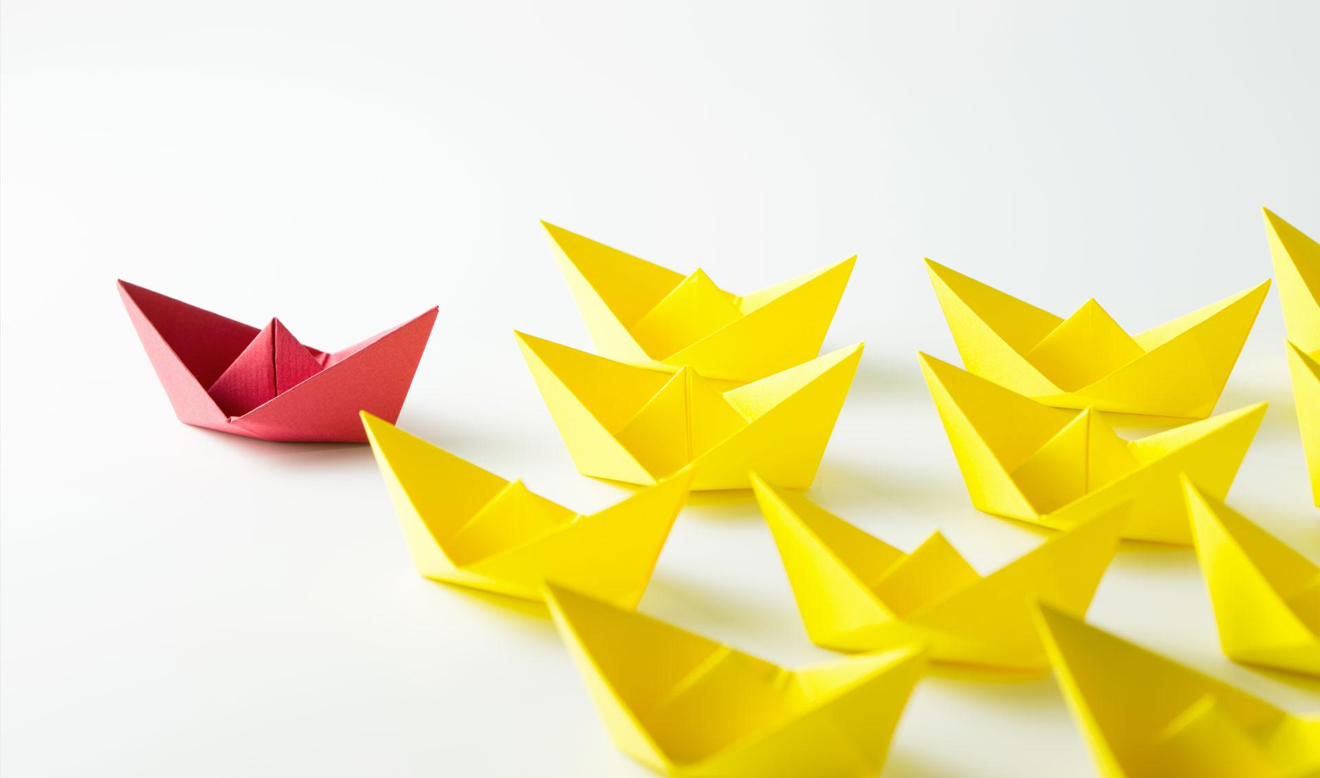 leadership-risonante